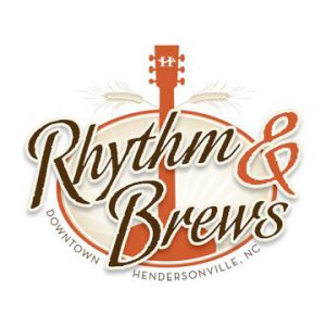 Rhythm and Brews @ Allen & Caswell