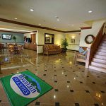 Mountain Inn & Suites - Airport