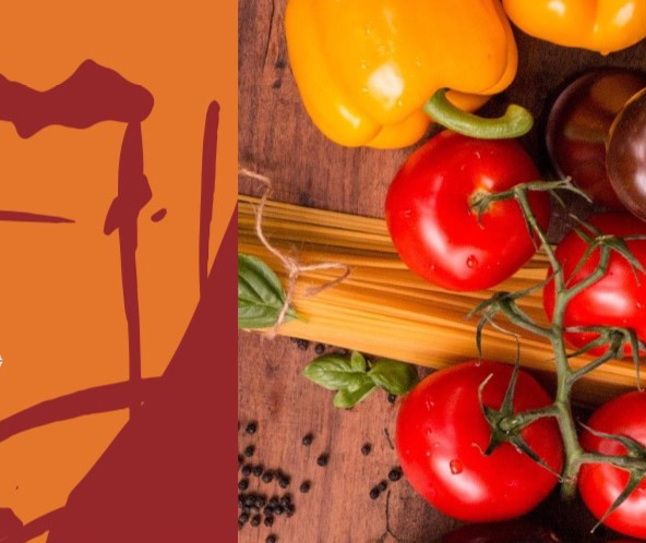 """The Hendersonville Symphony Presents """"Food, Glorious Food!"""""""