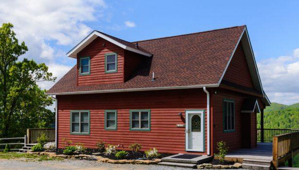 Cottages Cabins Archives Visitors Information Center