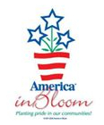 America In Bloom Henderson County