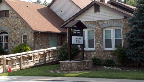 2c89dc0d8 Activities | Visitors Information Center | Hendersonville, NC