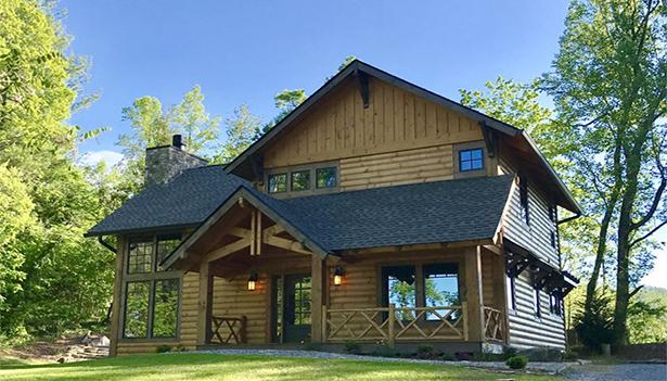 Prime Cottages Cabins Visitors Information Center Download Free Architecture Designs Rallybritishbridgeorg