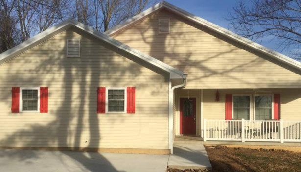 Cottages/Cabins | Visitors Information Center